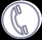 Telefon vom Sanitär/Klempner-Notdienst